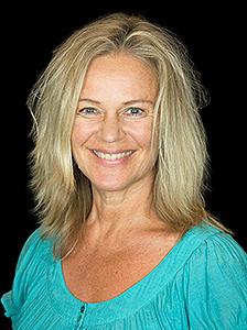 monika-thelin-dansterapeut-psykoterapeut-stockholm