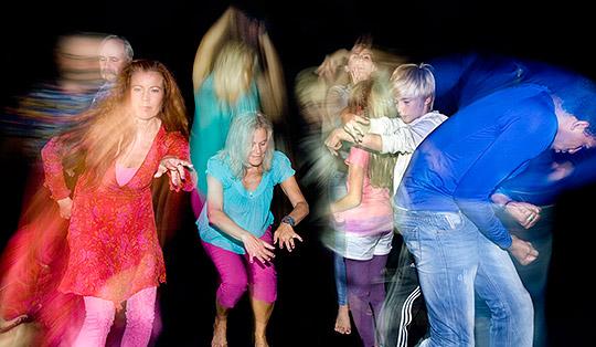 DMTT-metoden-dans-rorelse-terapi