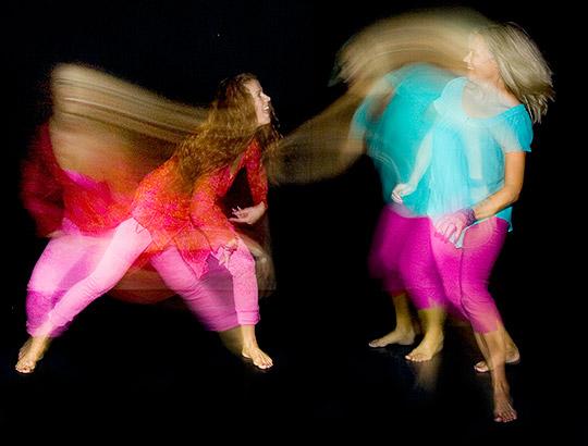 dans-rorelse-terapi-kommunikation-utbildning