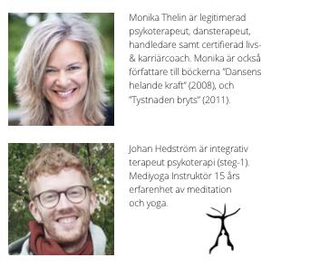 monika-thelin-legitimerad-psyko-dans-terapeut-forfattare-kursledare