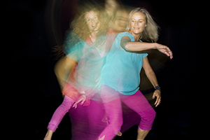 Dans-Kropps-terapi-Monika-Thelin